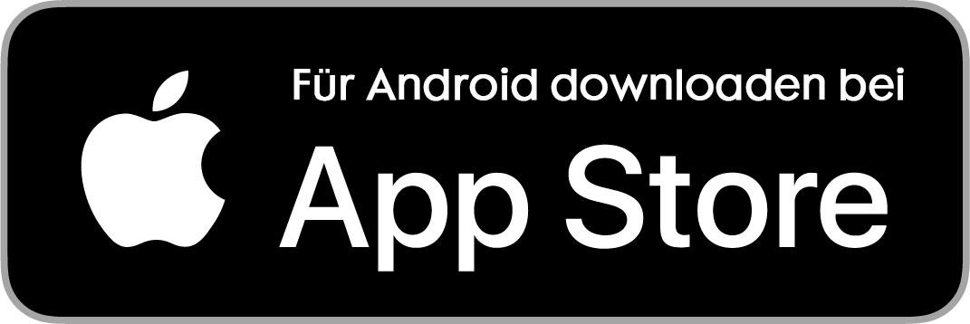 callmyApo im App Strore Downloaden