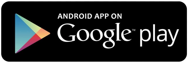 Bild: Google play Download