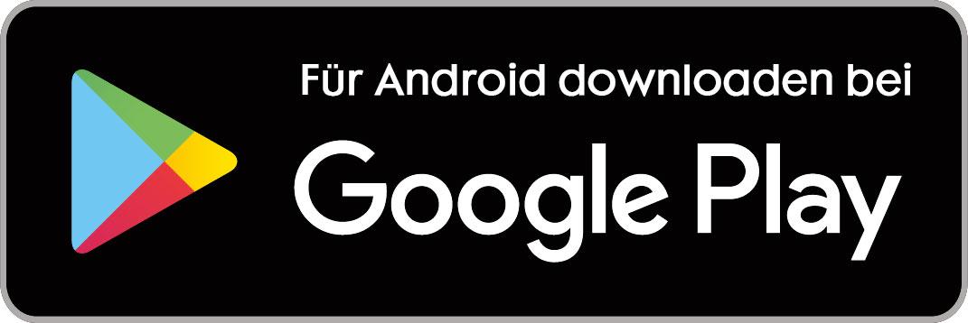 callmyApo bei Google Play downloaden